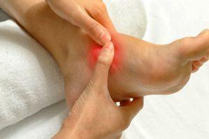 Eklem Kireçlenmesi ve Ağrılarında Kayropraktik ve Osteopati Tedavisi