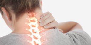 Boyun Ağrıları ve Boyun Fıtığı Tedavisinde Kayropraktik ve Osteopati