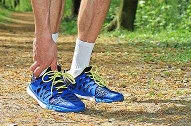 Spor yaralanmaları kayropraktik ve osteopati tedavi-min